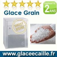 Machine à glaçon neige 1000kg/1040-24h ODYSSEE