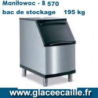 glace ecaille afrique machine glace en caille grain glace ecaille. Black Bedroom Furniture Sets. Home Design Ideas