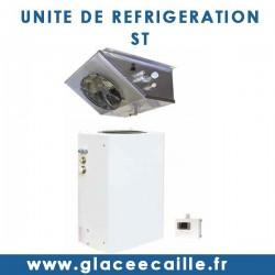 Unités de réfrigération ST