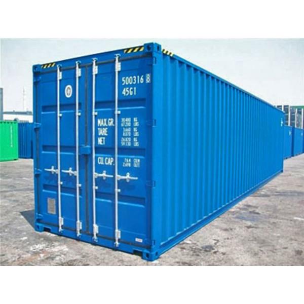 Machine à bloc de glace conteneurisée 500 de 10 kilo