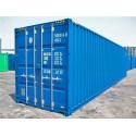 Machine à bloc de glace conteneurisée 400 de 25 kilo