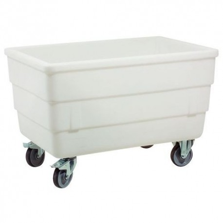 CHARIOT A GLACE 500L