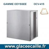 Machine a glacon 415 kg par 24h