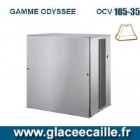 Machine a glacon 105 kg par 24h